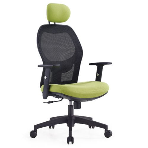 Phenomenal Mid Back Swivel Office Chair Best Ergonomic Office Chair Dailytribune Chair Design For Home Dailytribuneorg