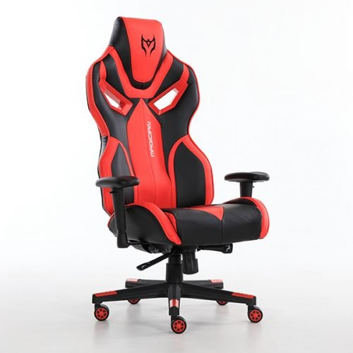 2018 Modern Ergonomic PU Leather Office Chairs Racing Gaming Chair
