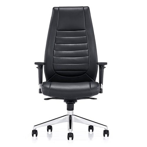 Wholesale Modern Chief Executive Leather Office Chairs
