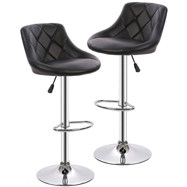 Factory Direct Best Bar Stools Chair Modern Swivel ...