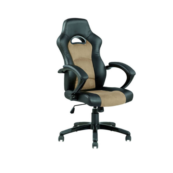 Best Gaming Chair For Adults China Racing Gaming Chair Supplier