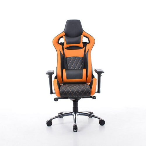 Comfortable Best PC Gaming Chair Wholesale Gaming Office Chair