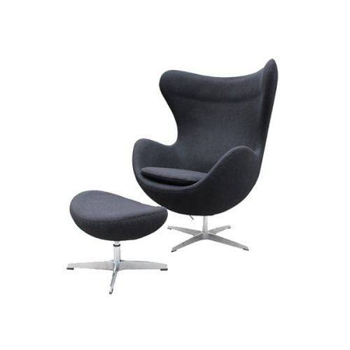 Wholesale Fabric Cheap Modern Leisure Lounge Chair