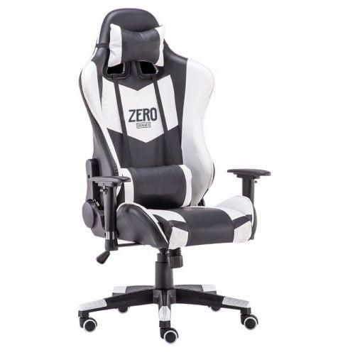 3D Armrest Office Gaming Chair Ergonomic Desk Chair