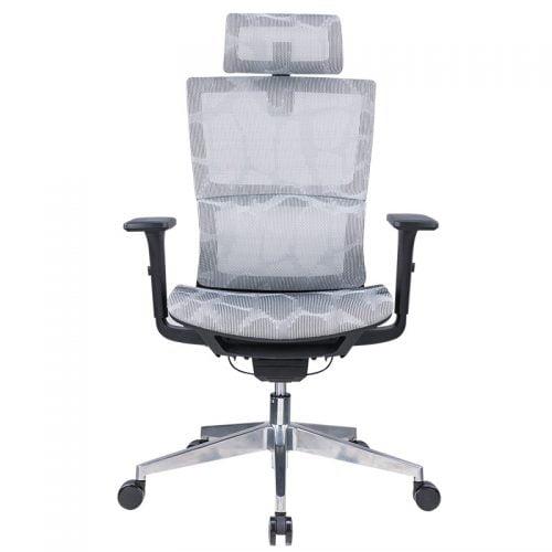 Adjustable Ergonomic Office Chair Executive Swivel Chair