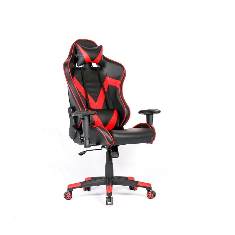 Factory Direct Heavy Duty Gamer Office Gaming Chair