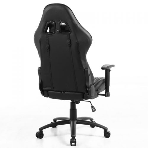 Factory PU Leather OEM Computer Game Racing Chair