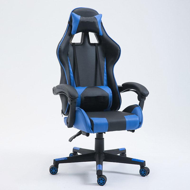 Modern Ergonomic Executive PU Leather Computer Gaming Chair