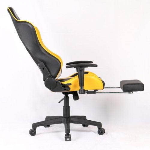 Modern Ergonomic Office Computer Racing Gaming Chair