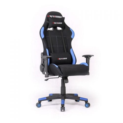 Wholesale Computer Silla Gaming Racing Gamer Chair