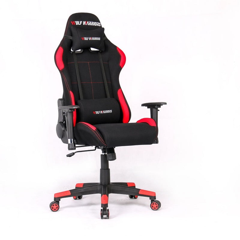 Wholesale Computer Silla Gaming Racing Gamer Chair