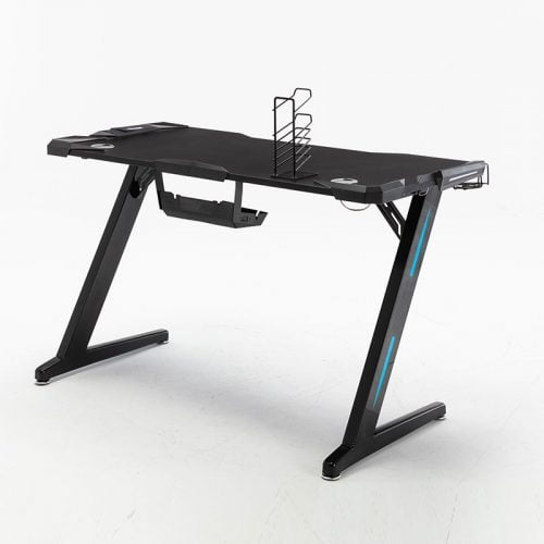 Wholesale Modern PC Computer Adjustable Gaming Desk