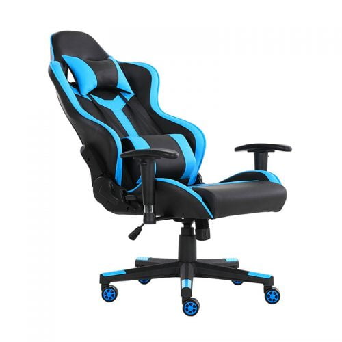 Best Customized Office Gaming Chair PC Office Chair