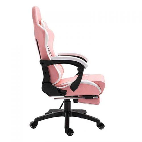 Custom-Logo-Office-Gaming-Chair-Adjustable-Armrest-8