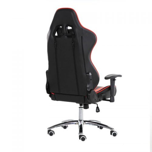 Factory Wholesale Luxury Racing Gaming Chair Office Chair