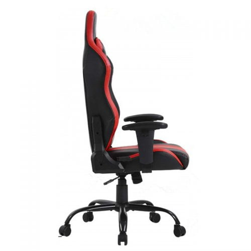 High Back Adjustable Office Computer Gaming Chair