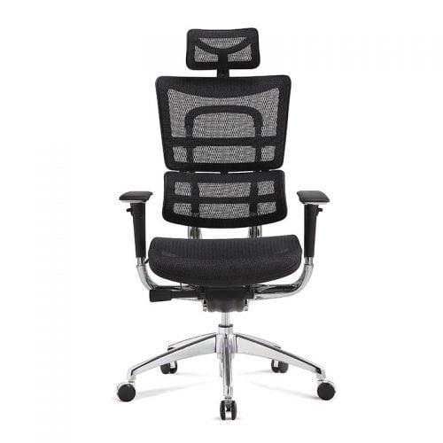 Office Furniture Ergonomic Office Swivel Chair