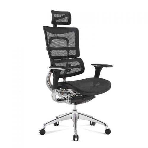 Office Furniture Ergonomic Office Swivel Chair