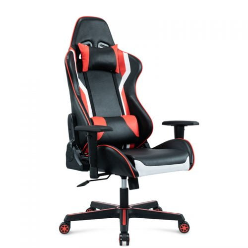 Professional Gamer Ergonomics Racing Seat Gaming Chair