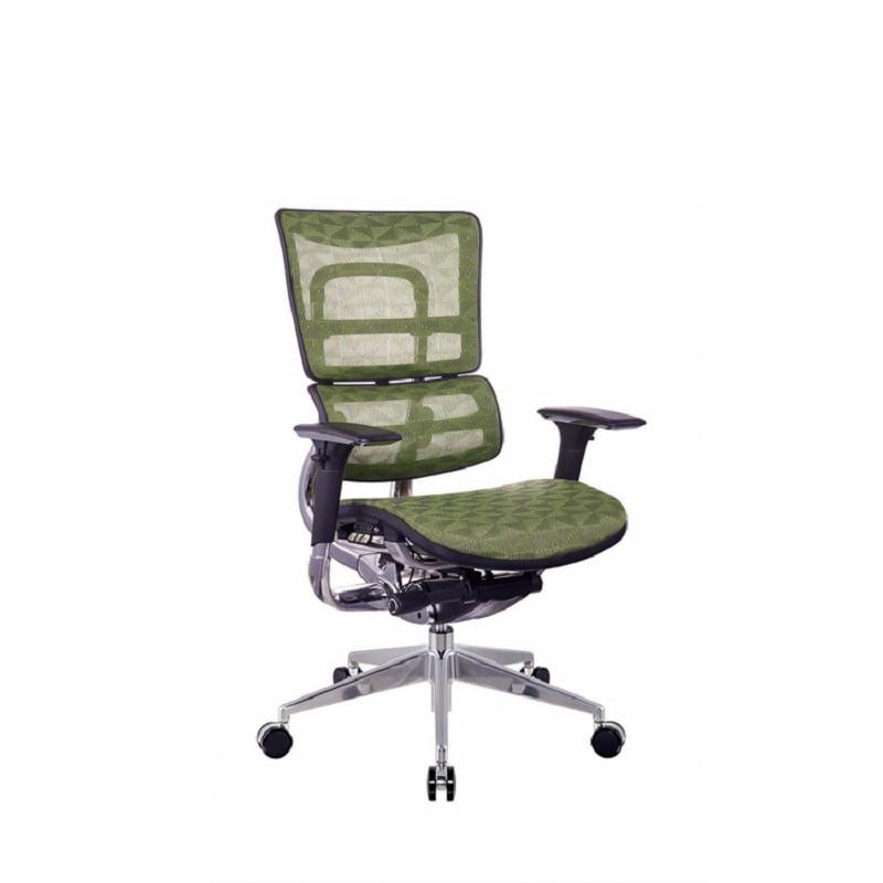 Wholesale Best Modern Multi-Functional Ergo Mesh Chairs 4
