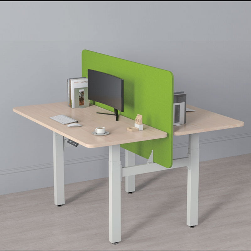 Wholesale Electric Standing Desk Height Adjustable Table