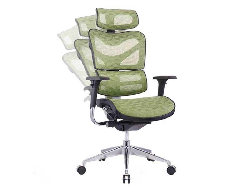 ergonomic chair office