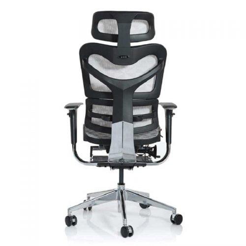 Ergonomic Chair Bifma