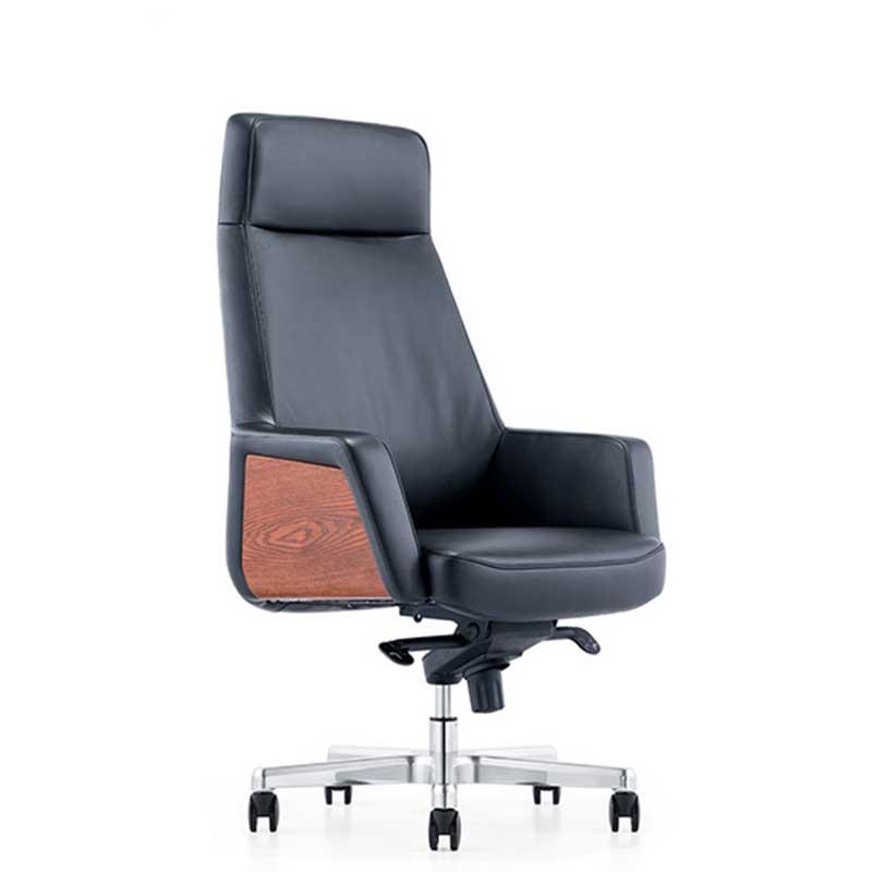 Swivel Executive Chair