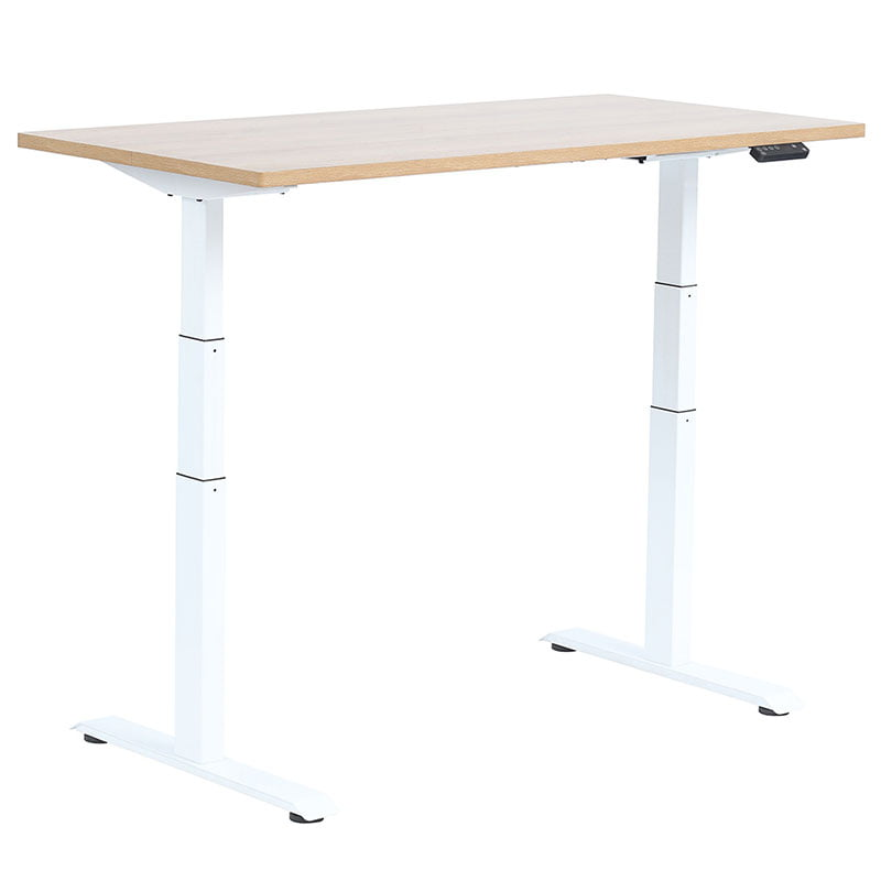 Stand Height Adjustable Desk