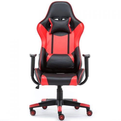 Wcg Gamer Chair