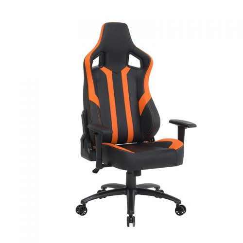 Computer Game Seat