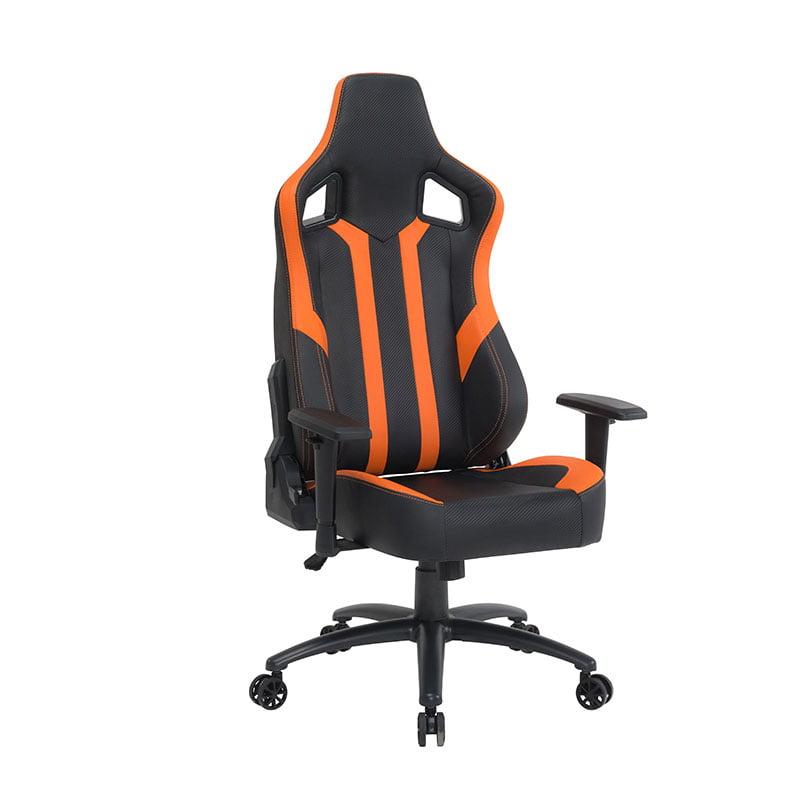 computer game seat