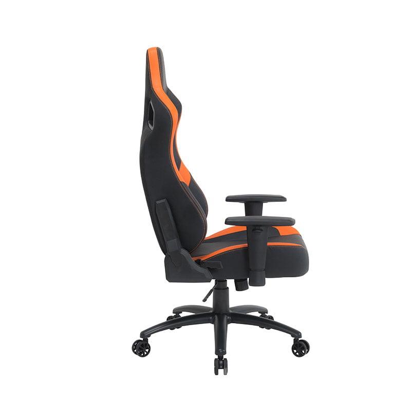 best gamer seat