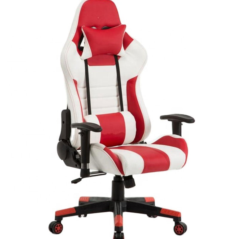 famous gaming chair