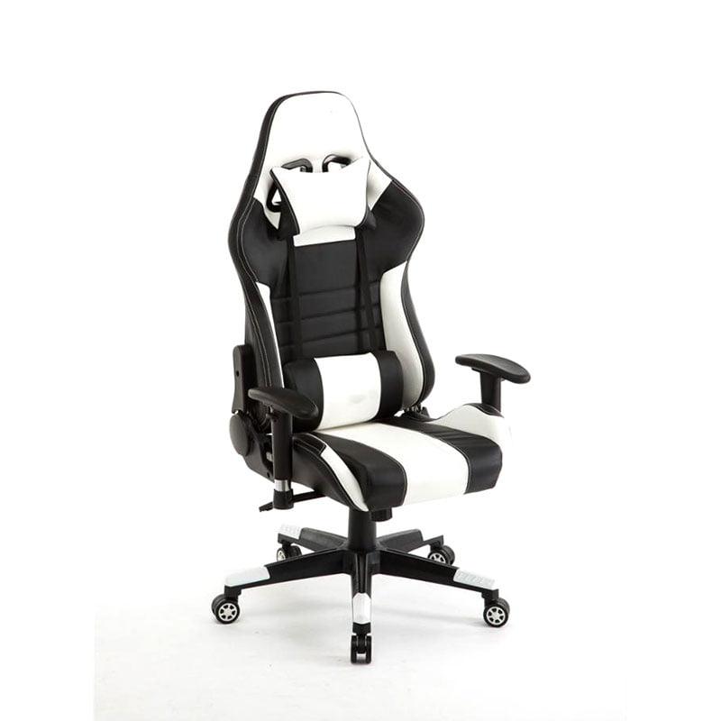 3d armrest gaming chair