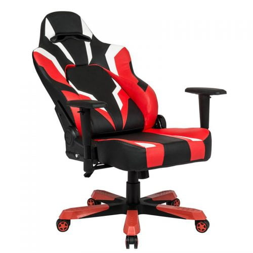 High Quality Gaming Chair