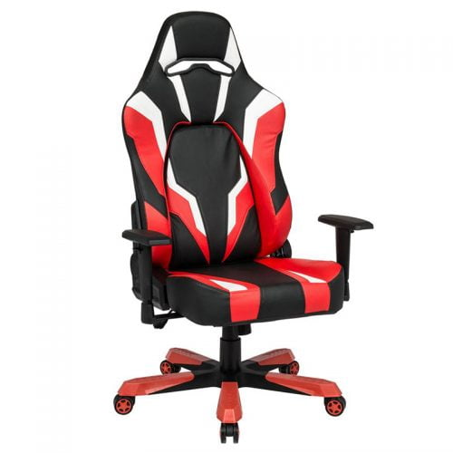 High Level Gaming Chair
