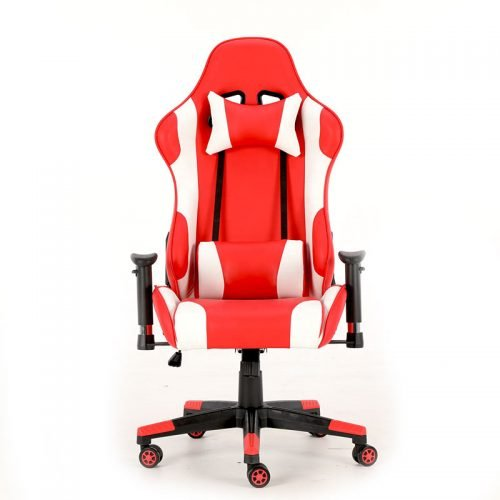 Gaming Chair Manufacturer