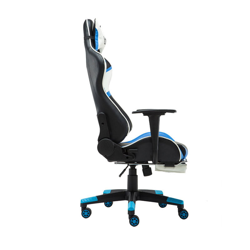 wholesale gaming chair