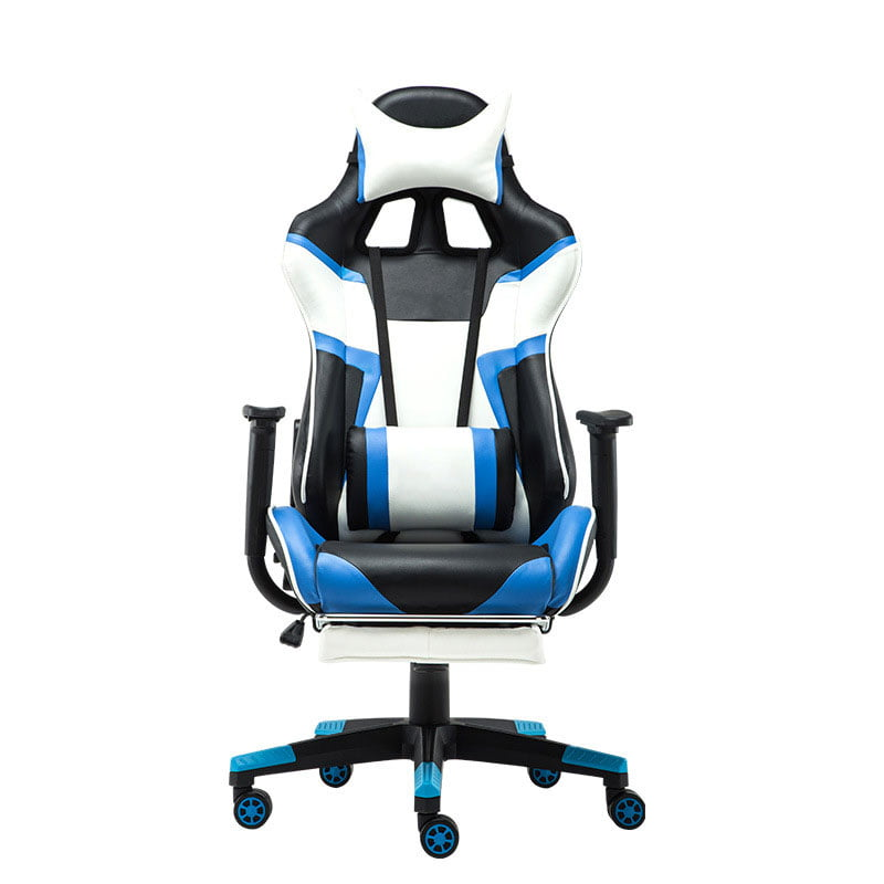 brand gaming chair