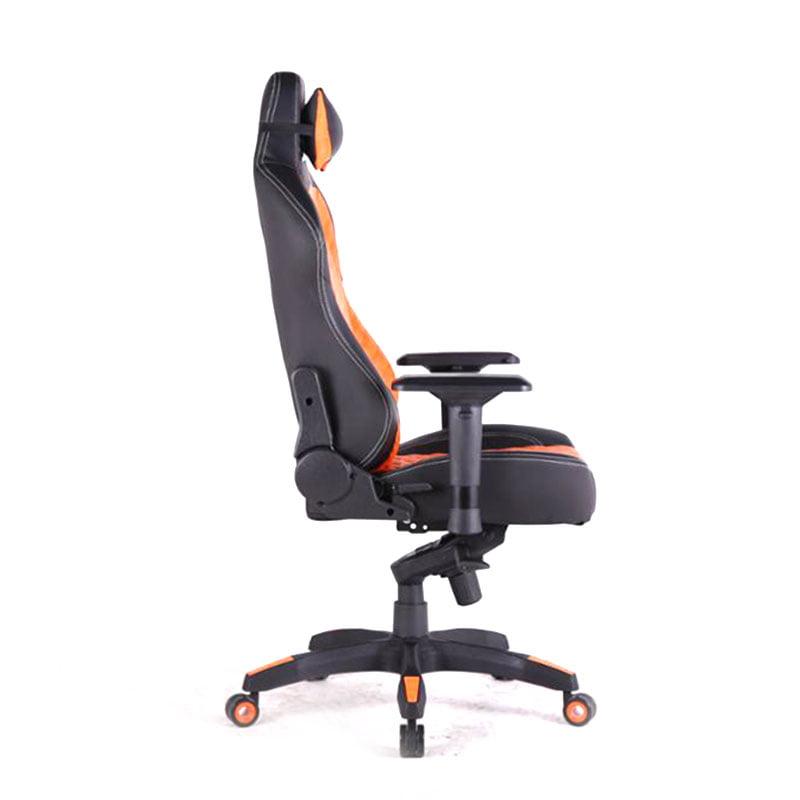 esports gaming chair