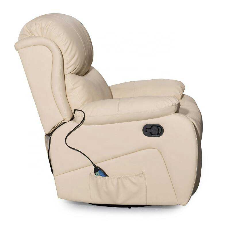massage sofa chair