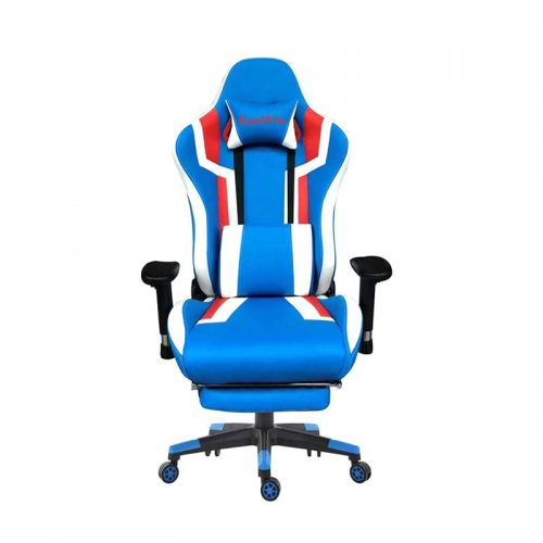 Led Gaming Seat