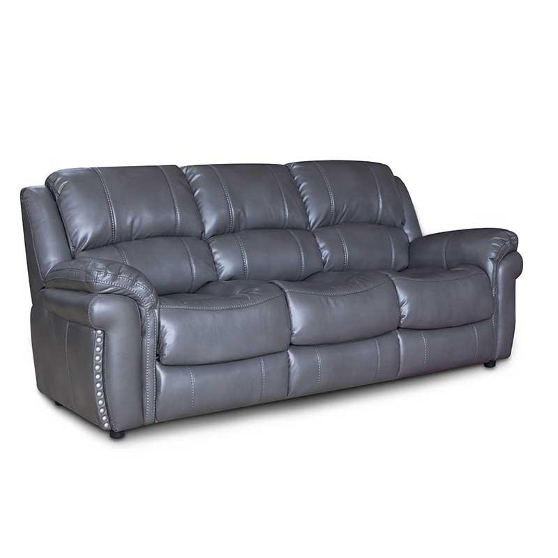 recliner sofa vendor