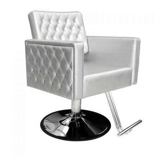 Wholesale Salon Furniture
