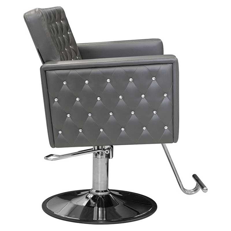 salon chair manufacturer