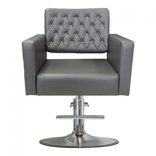 Cheap Salon Chair