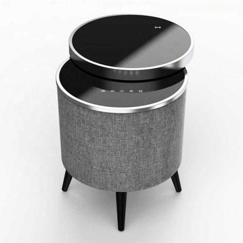 Bar Table Speaker