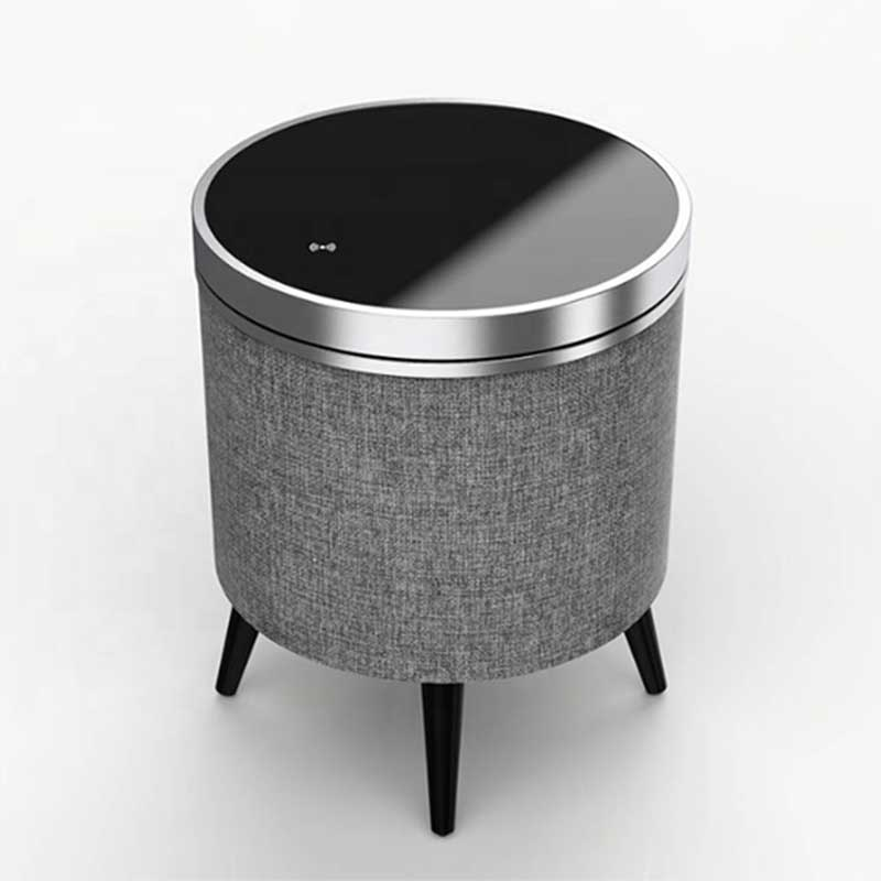 coffee table bluetooth speaker