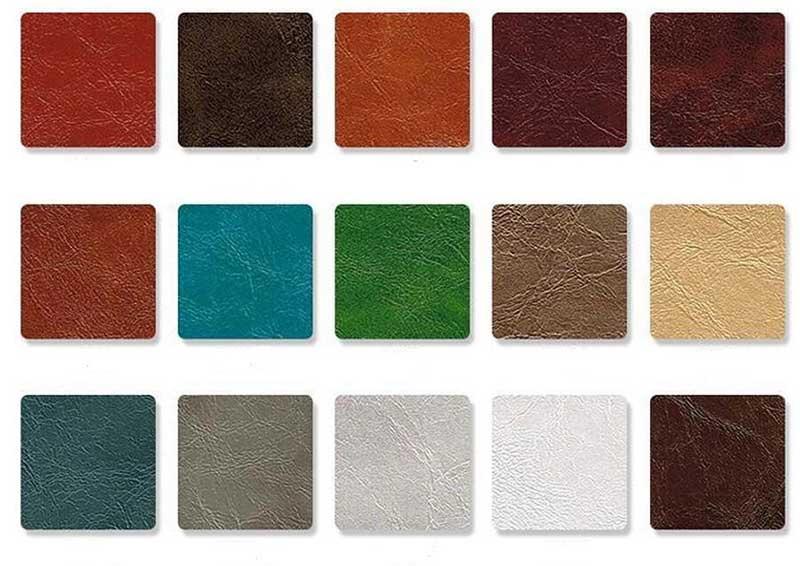 leather sofa color2